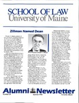 Alumni Newsletter - Issue No. 37