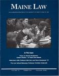 Alumni Newsletter - Issue No. 76