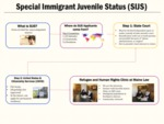 Special Immigrant Juvenile Status (SIJS) – Immigration Relief for Abused, Abandoned, or Neglected Children by Hanni H. Pastinen and Joann Bautista